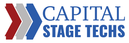 Capital Stage Techs